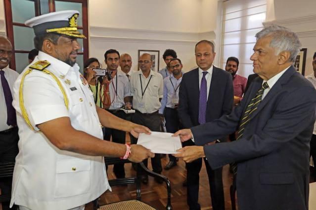 navy-ranil-sagala