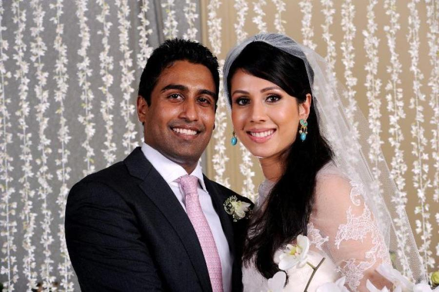 Aloysius Lied: Used Anjalee's Phone To Log In – Colombo
