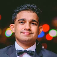 KENS – A Lifesaving Startup For Kidney Patients In Sri Lanka