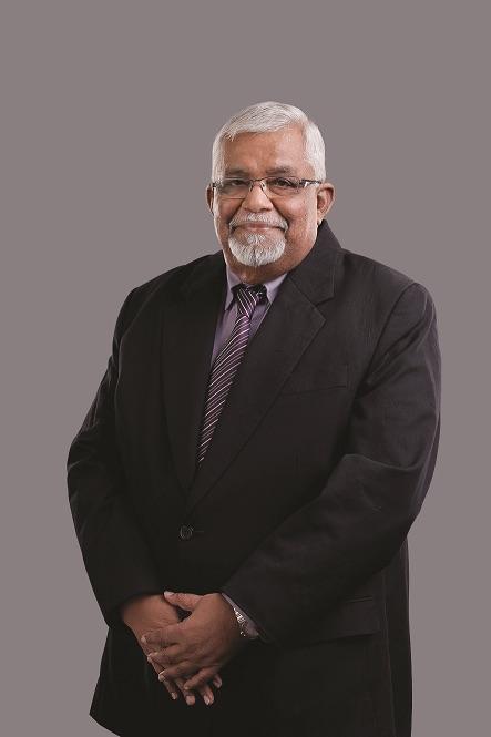 Dakshitha Thalgodapitiya, An Appreciation – Colombo Telegraph