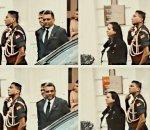 No Vetting For Sri Lanka's New Major Generals: ITJP