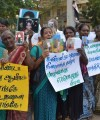 Tamil Leaders Betrayed By Successive Sinhalese Leaders & The Genocide Of Tamils