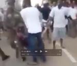 Anti-Muslim Violence: New Disturbing Video Emerges
