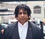 Easter Attacks: Judge Lanka Jayaratne Schools AG Dappula On Legal Faux Pas Committed In Charges Brought Against Pujith And Hemasiri