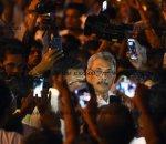 Judicial Recusals, Delays In Shani, Rishard Cases Spark Concern Judges Are Running Scared Of Gota Regime