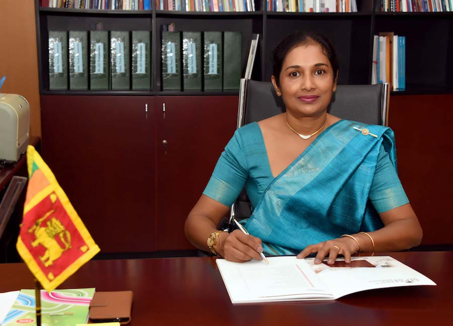 Health Secretary Adds Fraud Marks For J'pura Hospital