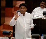 Sajith Sabotages SJB MPs' Revelations On Easter Attacks Probe