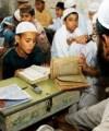 Madrasas Need Reforming & Not Closure