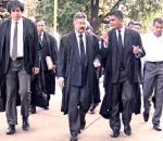 Nawaz To Succeed Livera As AG. Will Jayawardena Replace Jayasuriya As CJ?
