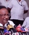 Does Sarath Know Jack? The Colossal Ignorance Of Sarath Weerasekara