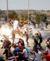 What The Hell Is The International Community Doing? Jerusalem Is Burning!