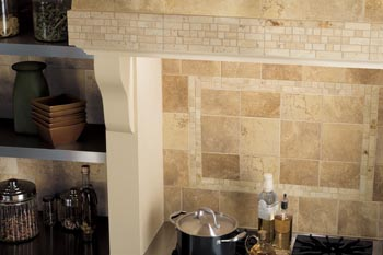ceramic tile flooring wallingford ct