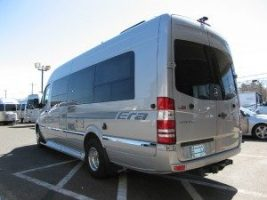 Winnebago Touring Coach™ ERA