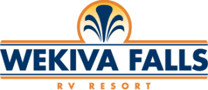 wekiva-falls-rv