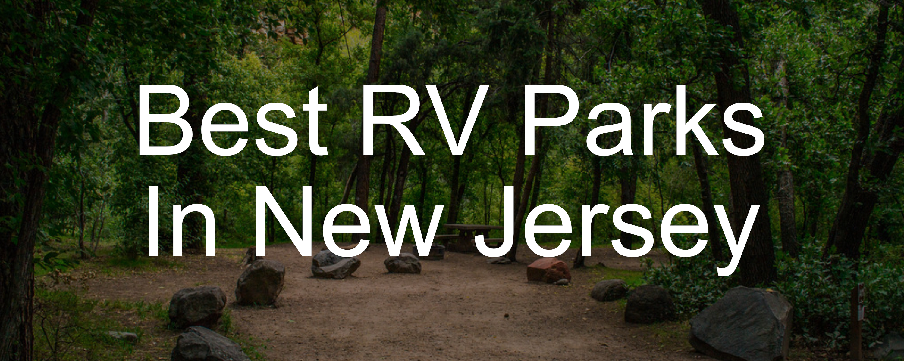 Colonial RV best RV parks