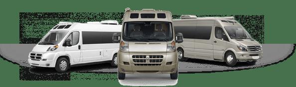 Colonial RV   Winnebago Top Dealer + Northeast Top Roadtrek Dealer