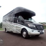 Winnebago Navion 24D for sale