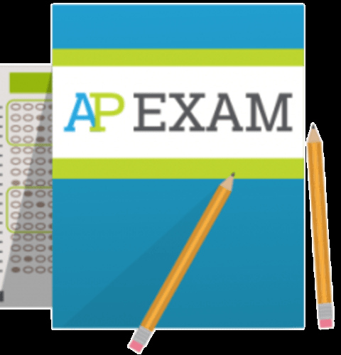 2021 AP Exam Order Form Due 11/4** for Fall Courses (Extended)