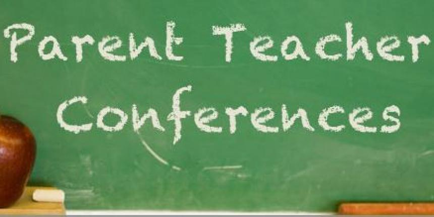Parent Teacher Conferences 11/23-11/24: ASYNCHRONOUS, REMOTE LEARNING DAY for all Students