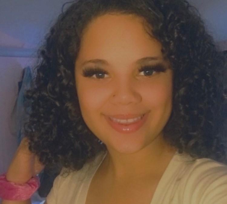 Senior Spotlight: Rose Olivera
