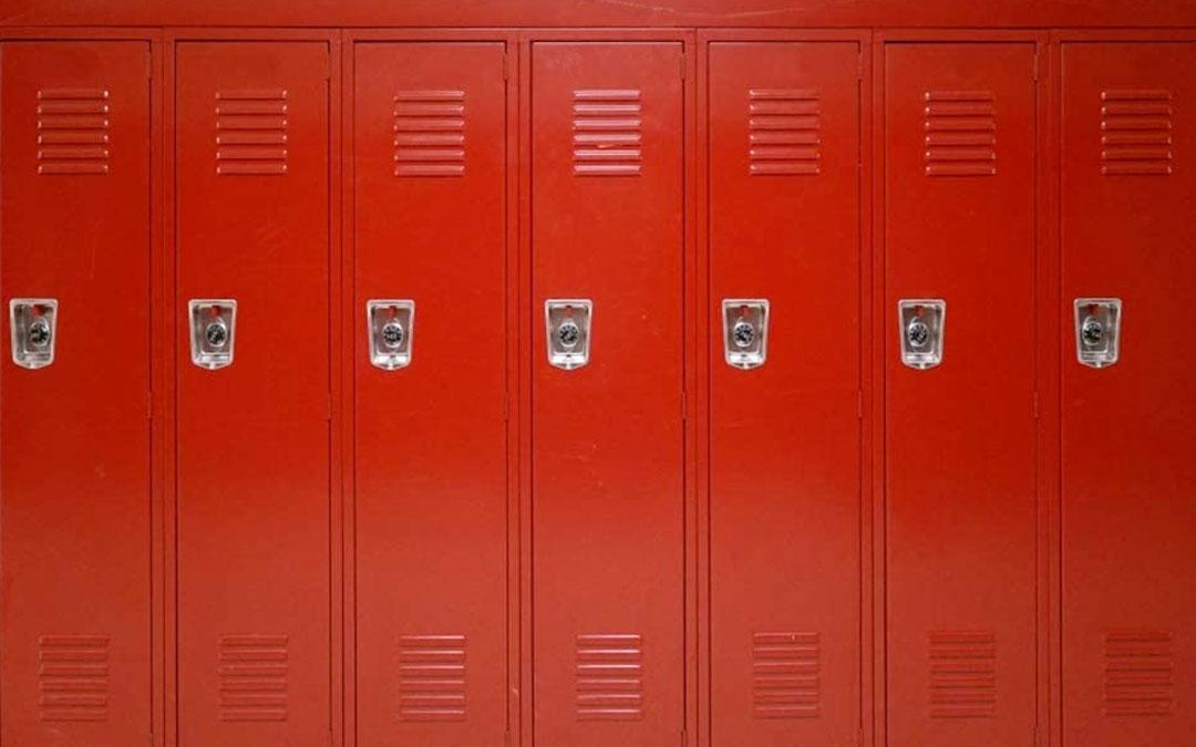 Okula dönüş 2021