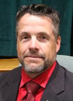 Pete Leida, Ed.D.