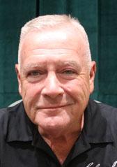 Leo B. Magee, Sr.