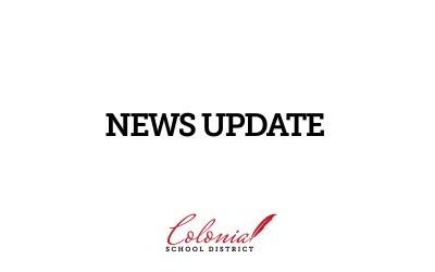 Bazı CSD Okullarını etkileyen koku bildirimi: 3/3/2020