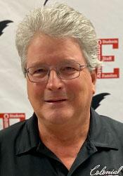 Richard Schiller