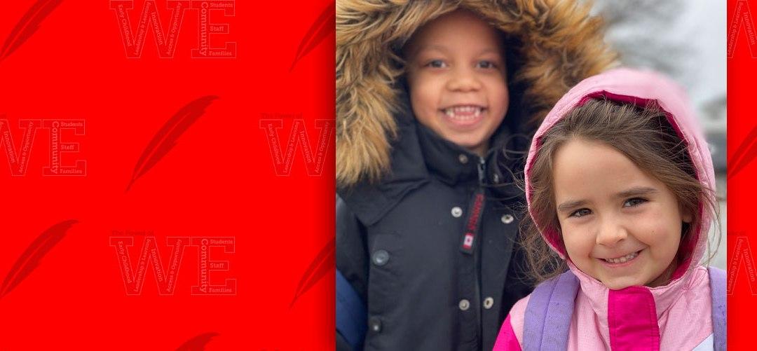 3 Şubat için Kolonyal Okullar Güncellemesi
