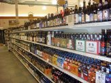 Lagers, Ales, Porters, IPAs, and Pilsners