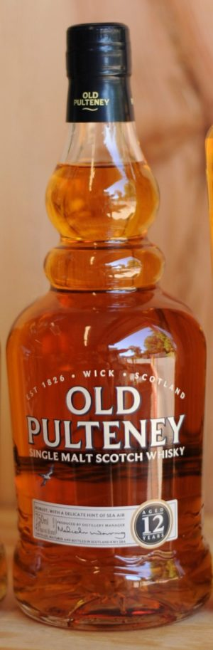 old-pulteny-12