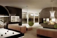 Condo-Hotel-Dazzler-Colonia-02