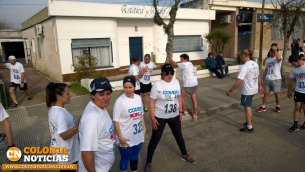 combo-10-k-colonia-miguelete-2016-11