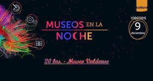 museos-en-la-noche-colonia-valdense