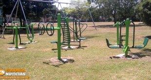 plaza-deportes-colonia-valdense