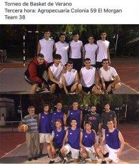 basquet-agropecuaria-colonia-vs-el-morgan