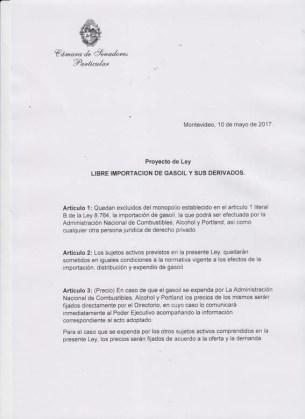proyecto libre importacion gas oil 01