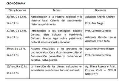 curso-patrimonio-cultural-historia-responsabilidad-social-01