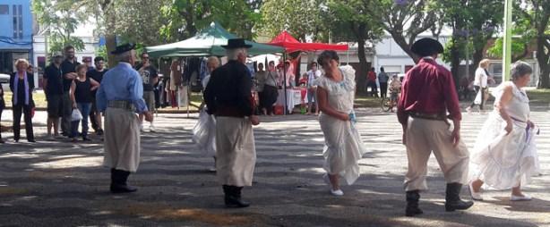 3a Feria Popular Salud Arte 01