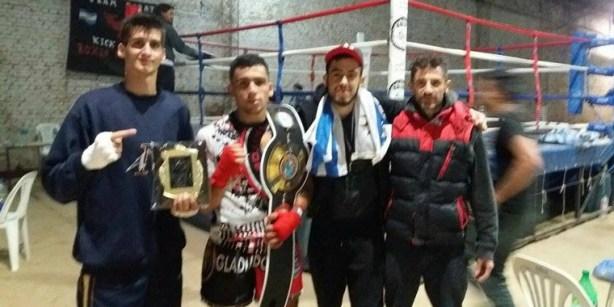 nicolas garcia kickboxing 01