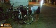grupo-altacleta-ciclistas-03