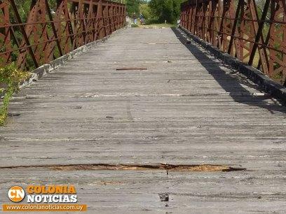 puente-negro-la-paz-cp-02