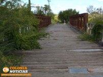 puente-negro-la-paz-cp-04