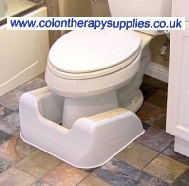 The Toilet Bowl Conspiracy u2013 Short Facts! & The Toilet Bowl Conspiracy u2013 Short Facts! | Exposing Corruption ... islam-shia.org