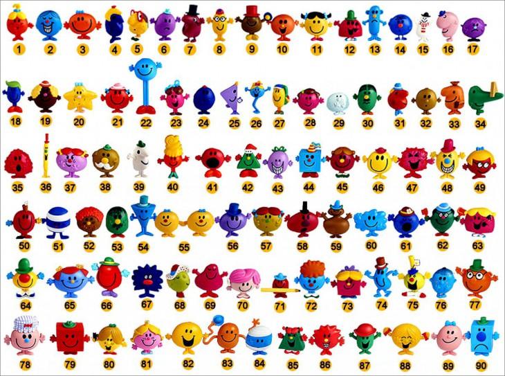 90 Cartoon Duck S