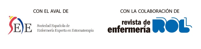 2º Concurso Casos Clínicos colaboradores