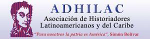 Logo de ADHILAC