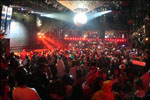 nightclub_tokyo.JPG