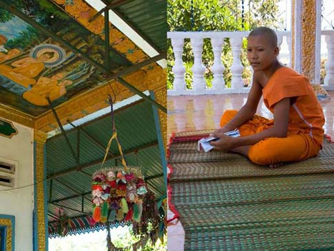 Phnom Chisor